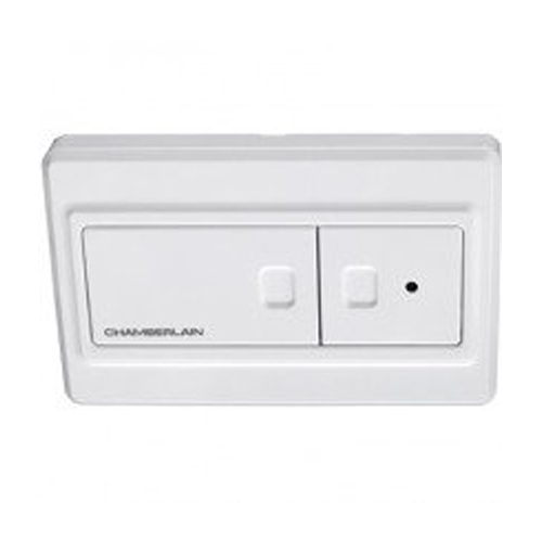 Manual for 128EV Wall Control