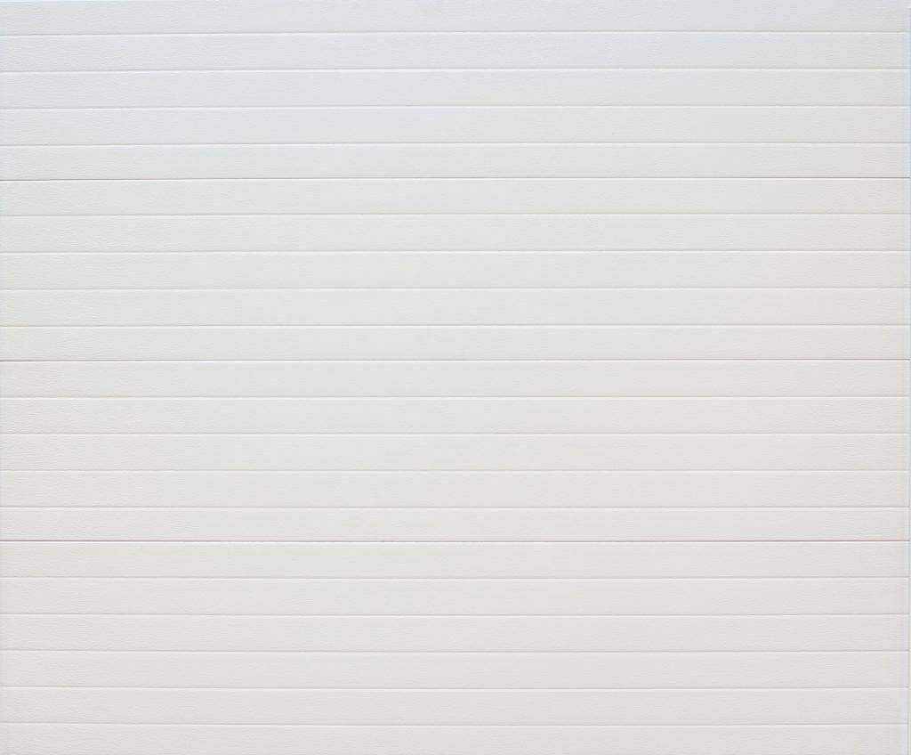 S2 Liggende panel