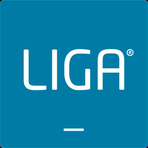 https://liga.no/wp-content/uploads/2019/03/cropped-logo.png