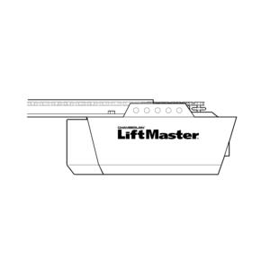 24-en-440e-manual