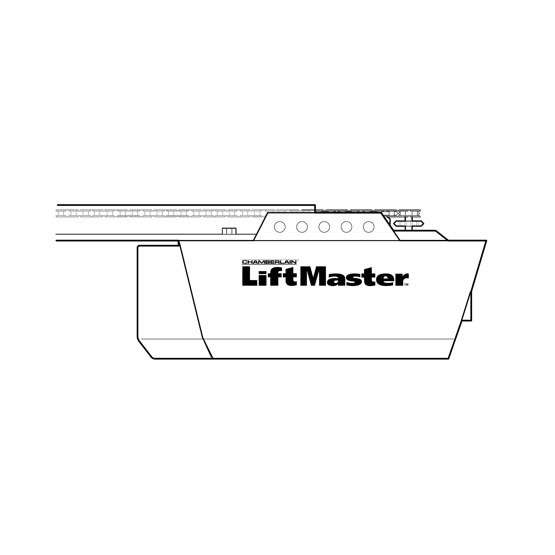 EN 440E-manual