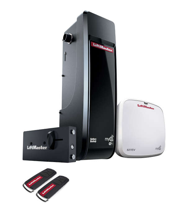 Liftmaster LM3800W