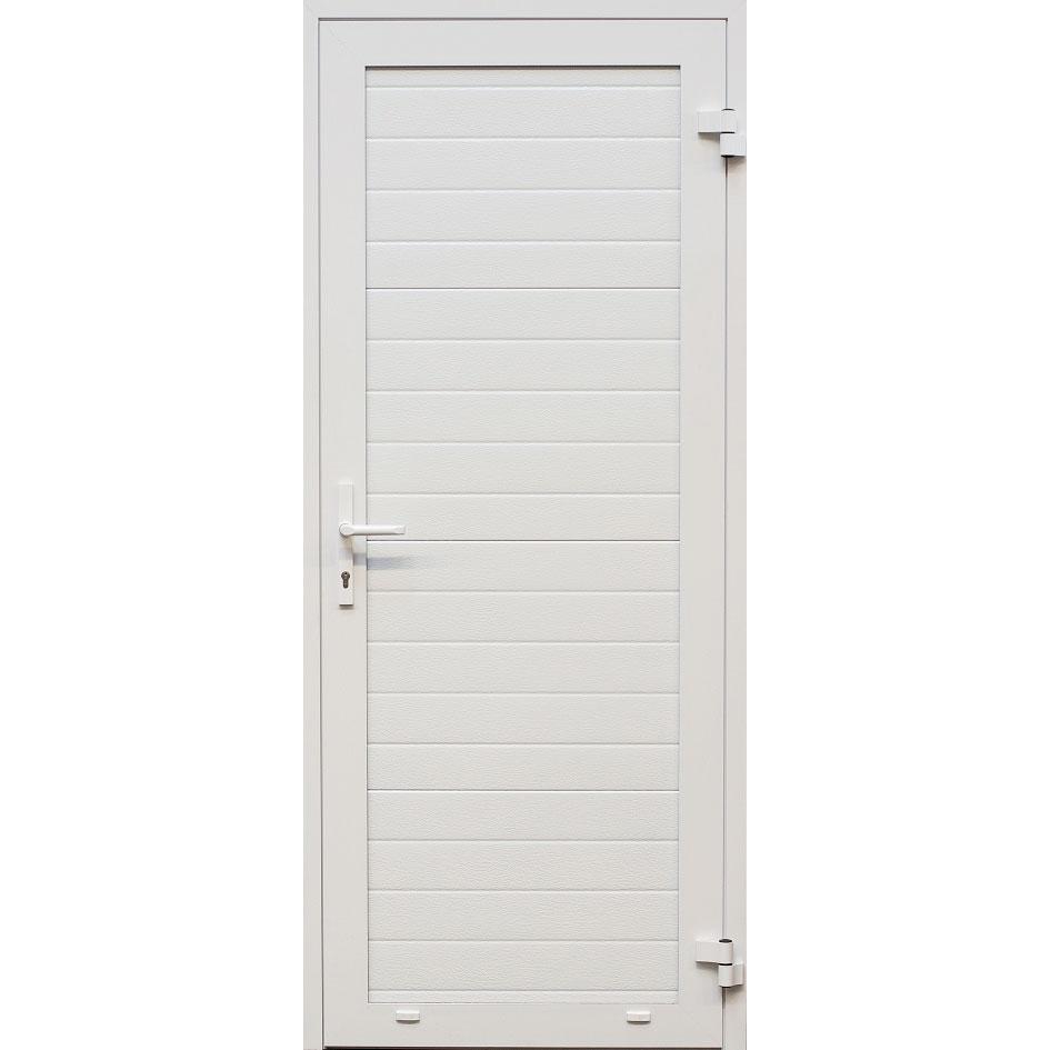 S2A-Dør-Liggende-panel