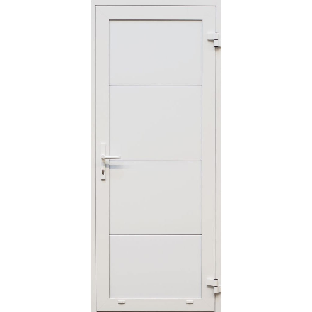 S4A-Dør-slett-uten-struktur