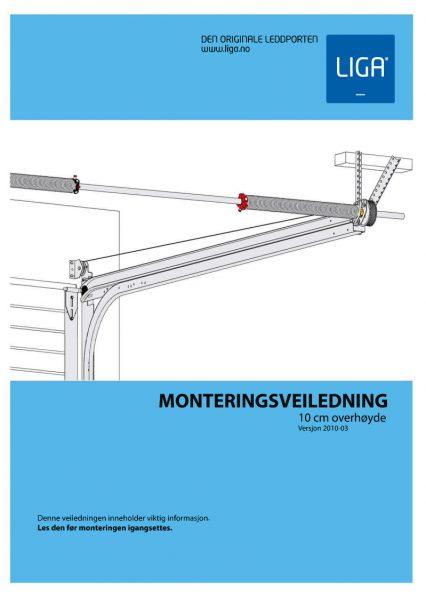 Monteringsveiledning_10cm_2010_03