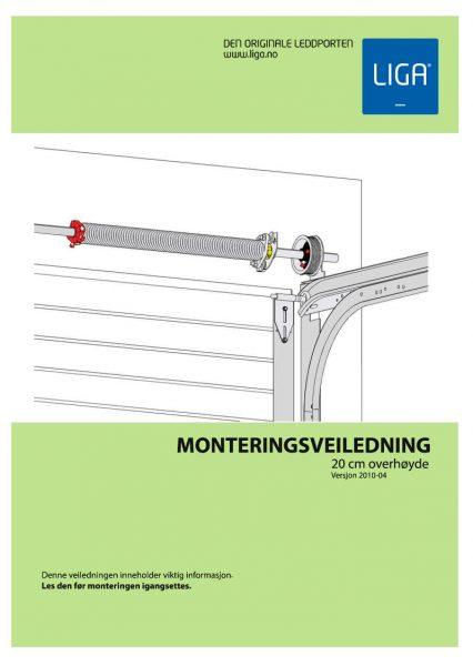 Monteringsveiledning_20cm_2010_04